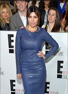 Celebrity Photo: Kourtney Kardashian 2180x3000   709 kb Viewed 56 times @BestEyeCandy.com Added 52 days ago