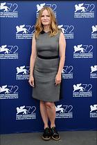 Celebrity Photo: Jennifer Jason Leigh 2307x3461   813 kb Viewed 87 times @BestEyeCandy.com Added 896 days ago