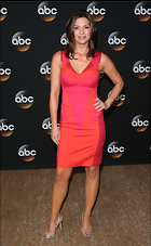 Celebrity Photo: Alana De La Garza 1849x3000   606 kb Viewed 640 times @BestEyeCandy.com Added 841 days ago