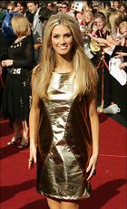 Celebrity Photo: Delta Goodrem 1837x3000   1,120 kb Viewed 86 times @BestEyeCandy.com Added 901 days ago