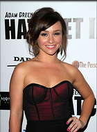 Celebrity Photo: Danielle Harris 800x1088   114 kb Viewed 269 times @BestEyeCandy.com Added 3 years ago