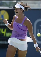 Celebrity Photo: Ana Ivanovic 434x600   29 kb Viewed 103 times @BestEyeCandy.com Added 446 days ago