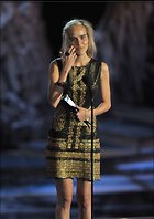 Celebrity Photo: Isabel Lucas 2124x3000   973 kb Viewed 31 times @BestEyeCandy.com Added 797 days ago