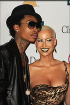 Celebrity Photo: Amber Rose 1997x3000   643 kb Viewed 55 times @BestEyeCandy.com Added 523 days ago