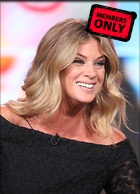 Celebrity Photo: Rachel Hunter 2162x3000   1.5 mb Viewed 2 times @BestEyeCandy.com Added 379 days ago