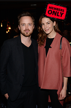 Celebrity Photo: Michelle Monaghan 1362x2048   1.5 mb Viewed 4 times @BestEyeCandy.com Added 689 days ago