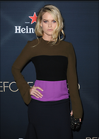 Celebrity Photo: Alice Eve 3000x4200   1.3 mb Viewed 24 times @BestEyeCandy.com Added 482 days ago