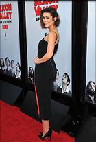 Celebrity Photo: Mary Elizabeth Winstead 2025x3000   570 kb Viewed 148 times @BestEyeCandy.com Added 1045 days ago