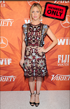 Celebrity Photo: Brittany Snow 2850x4436   2.1 mb Viewed 5 times @BestEyeCandy.com Added 3 years ago