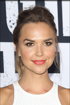 Celebrity Photo: Arielle Kebbel 1450x2175   245 kb Viewed 70 times @BestEyeCandy.com Added 565 days ago