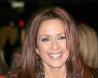 Celebrity Photo: Patricia Heaton 1280x1024   192 kb Viewed 436 times @BestEyeCandy.com Added 579 days ago