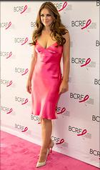 Celebrity Photo: Elizabeth Hurley 1373x2332   290 kb Viewed 491 times @BestEyeCandy.com Added 959 days ago
