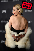 Celebrity Photo: Amber Valletta 2908x4352   1.8 mb Viewed 10 times @BestEyeCandy.com Added 418 days ago