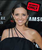 Celebrity Photo: Christine Lakin 2511x3000   1.7 mb Viewed 2 times @BestEyeCandy.com Added 540 days ago