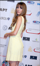 Celebrity Photo: Natalie Zea 1842x3000   892 kb Viewed 90 times @BestEyeCandy.com Added 577 days ago
