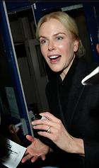 Celebrity Photo: Nicole Kidman 2364x4000   413 kb Viewed 88 times @BestEyeCandy.com Added 202 days ago
