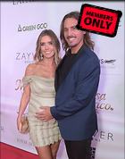 Celebrity Photo: Audrina Patridge 1609x2048   1.5 mb Viewed 3 times @BestEyeCandy.com Added 843 days ago