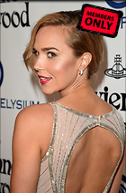 Celebrity Photo: Arielle Kebbel 2288x3480   2.6 mb Viewed 5 times @BestEyeCandy.com Added 364 days ago
