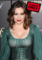Celebrity Photo: Alyssa Milano 2400x3446   2.0 mb Viewed 19 times @BestEyeCandy.com Added 997 days ago