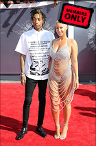 Celebrity Photo: Amber Rose 2100x3176   1.6 mb Viewed 17 times @BestEyeCandy.com Added 662 days ago