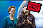 Celebrity Photo: Summer Glau 2000x1333   1.3 mb Viewed 2 times @BestEyeCandy.com Added 574 days ago