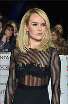 Celebrity Photo: Amanda Holden 1953x3000   1.3 mb Viewed 232 times @BestEyeCandy.com Added 417 days ago