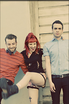 Celebrity Photo: Hayley Williams 467x700   90 kb Viewed 77 times @BestEyeCandy.com Added 762 days ago