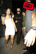 Celebrity Photo: Amber Rose 2336x3504   2.0 mb Viewed 11 times @BestEyeCandy.com Added 585 days ago