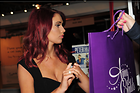 Celebrity Photo: Amy Childs 3000x2000   502 kb Viewed 95 times @BestEyeCandy.com Added 989 days ago