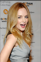 Celebrity Photo: Heather Graham 1800x2700   518 kb Viewed 295 times @BestEyeCandy.com Added 1065 days ago