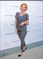 Celebrity Photo: Ashley Scott 1280x1757   224 kb Viewed 169 times @BestEyeCandy.com Added 653 days ago