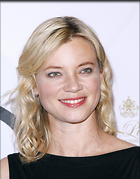 Celebrity Photo: Amy Smart 2352x3000   1.2 mb Viewed 32 times @BestEyeCandy.com Added 932 days ago