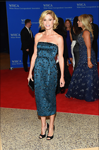 Celebrity Photo: Julie Bowen 8 Photos Photoset #274430 @BestEyeCandy.com Added 1028 days ago