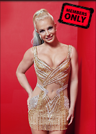Celebrity Photo: Britney Spears 2425x3382   5.1 mb Viewed 23 times @BestEyeCandy.com Added 817 days ago