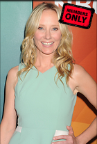 Celebrity Photo: Anne Heche 2400x3540   1.3 mb Viewed 8 times @BestEyeCandy.com Added 932 days ago