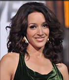 Celebrity Photo: Jennifer Beals 2588x3000   857 kb Viewed 86 times @BestEyeCandy.com Added 911 days ago