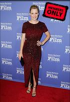Celebrity Photo: Elizabeth Banks 2083x3000   1.9 mb Viewed 9 times @BestEyeCandy.com Added 3 years ago