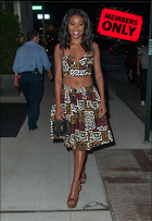Celebrity Photo: Gabrielle Union 2423x3518   2.3 mb Viewed 3 times @BestEyeCandy.com Added 761 days ago