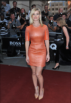Celebrity Photo: Alice Eve 2307x3364   1.3 mb Viewed 139 times @BestEyeCandy.com Added 623 days ago