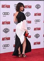 Celebrity Photo: Evangeline Lilly 3280x4618   1,060 kb Viewed 98 times @BestEyeCandy.com Added 934 days ago