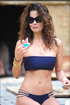 Celebrity Photo: Brooke Burke 1200x1800   336 kb Viewed 125 times @BestEyeCandy.com Added 52 days ago