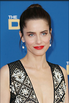 Celebrity Photo: Amanda Peet 1470x2206   234 kb Viewed 67 times @BestEyeCandy.com Added 359 days ago
