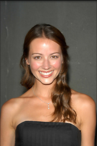 Celebrity Photo: Amy Acker 1500x2256   229 kb Viewed 106 times @BestEyeCandy.com Added 754 days ago