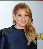 Celebrity Photo: Candace Cameron 2850x3268   954 kb Viewed 24 times @BestEyeCandy.com Added 119 days ago