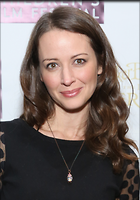 Celebrity Photo: Amy Acker 1261x1798   546 kb Viewed 81 times @BestEyeCandy.com Added 608 days ago