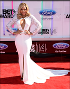 Celebrity Photo: Ashanti 2833x3600   1.1 mb Viewed 44 times @BestEyeCandy.com Added 987 days ago