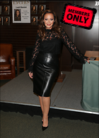 Celebrity Photo: Leah Remini 2580x3600   3.0 mb Viewed 2 times @BestEyeCandy.com Added 131 days ago