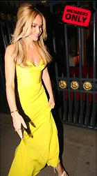 Celebrity Photo: Amanda Holden 1935x3482   4.2 mb Viewed 13 times @BestEyeCandy.com Added 715 days ago