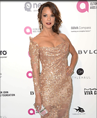 Celebrity Photo: Eva La Rue 2481x3009   679 kb Viewed 163 times @BestEyeCandy.com Added 100 days ago