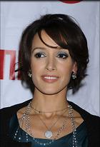 Celebrity Photo: Jennifer Beals 2443x3600   1.2 mb Viewed 73 times @BestEyeCandy.com Added 3 years ago